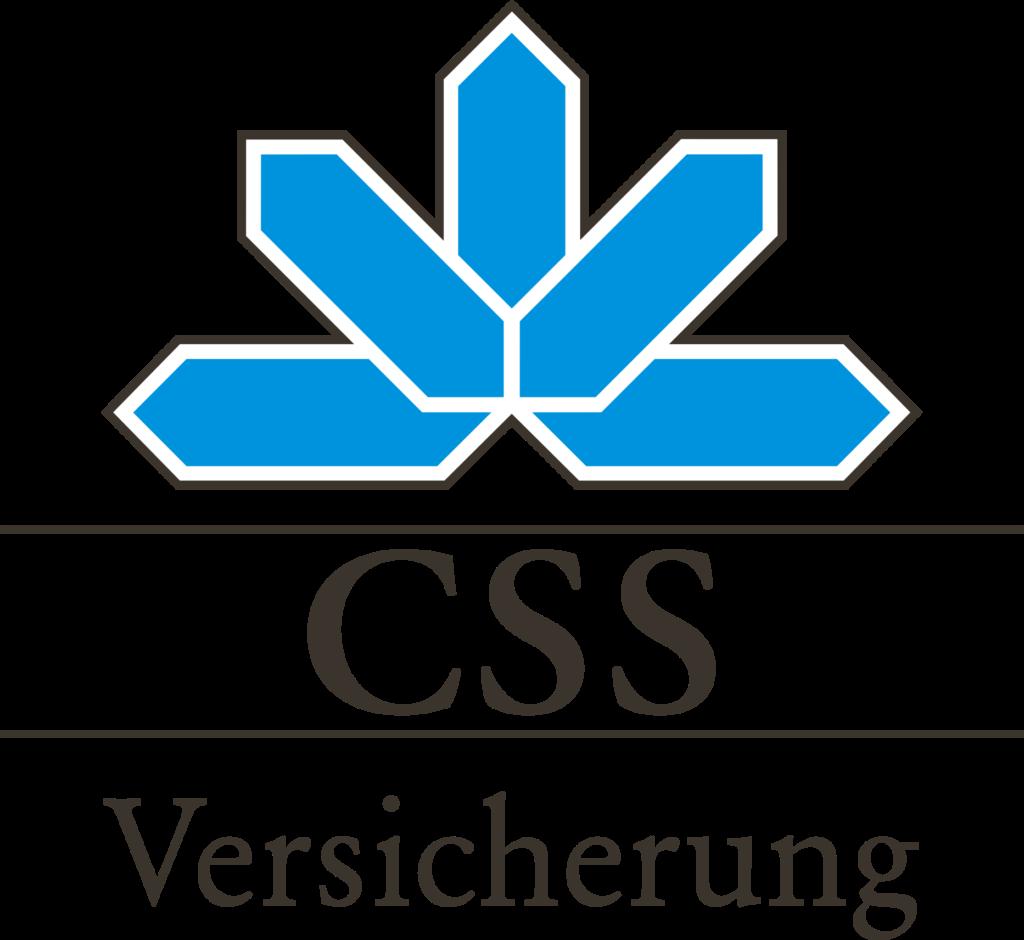 css-1024x940